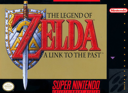 The Legend of Zelda - A Link to the Past.png
