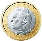 1 € Vaticano.jpg