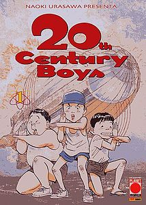 20th Century Boys cover.jpg
