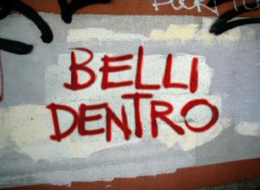 Belli dentro.png