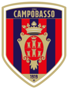 Campobasso SSD 1919.png