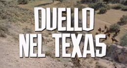 Duello nel Texas.png