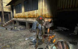 Hl2ep2.png