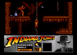 Indiana Jones and the Last Crusade - The Action Game.png