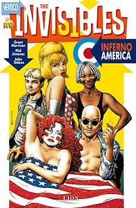 Invisibles 4 inferno in america.jpg