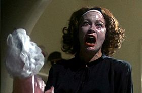 Mommie Dearest.jpg