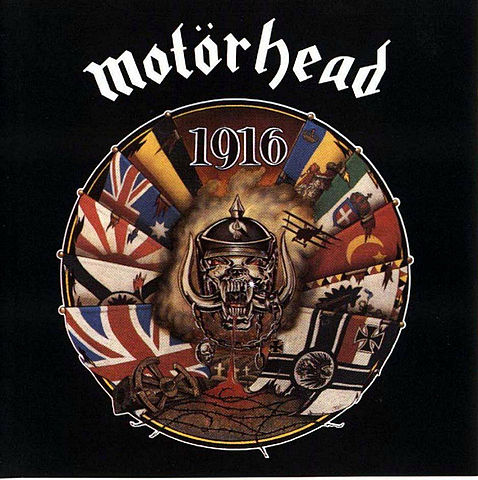 filemotorhead 1916jpg wikipedia