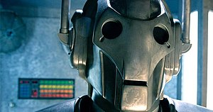 Rise of the Cybermen.jpg