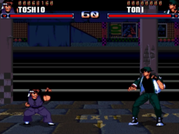Shadow Fighter (videogioco).png