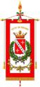 Teramo – Bandiera