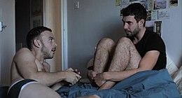 Migliori film gay con scene di sesso
