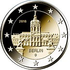 2 euro commemorativo germania 2018 berlino.jpg