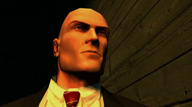 Agent47.png
