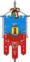 Castel Rozzone – Bandiera