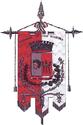 Cirò Marina – Bandiera
