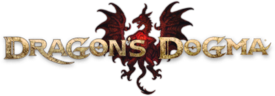 Dragons-Dogma-logo.png