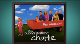 Good-luck-charlie-logo.png