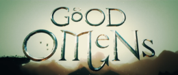 Good Omens Logo.png