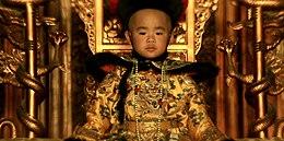 L'ultimo imperatore.jpg