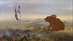 La collina dei conigli.jpg