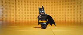 Lego Batman Movie.png