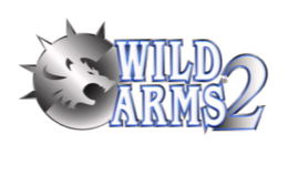 Logo Wild Arms 2.png