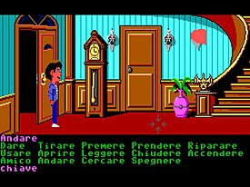 Maniac mansion ega.jpg