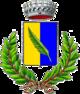 Mapello – Stemma