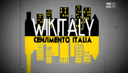 Wikitaly.png