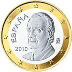 1 € Spagna 2010.jpg