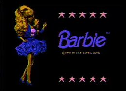 Barbie NES.jpg