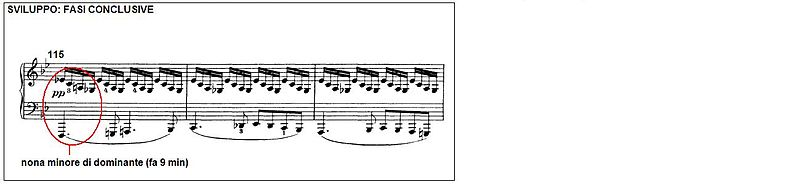 Beethoven Sonata piano no11 mov1 14.JPG