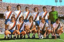 Bologna Football Club 1977-1978.jpg