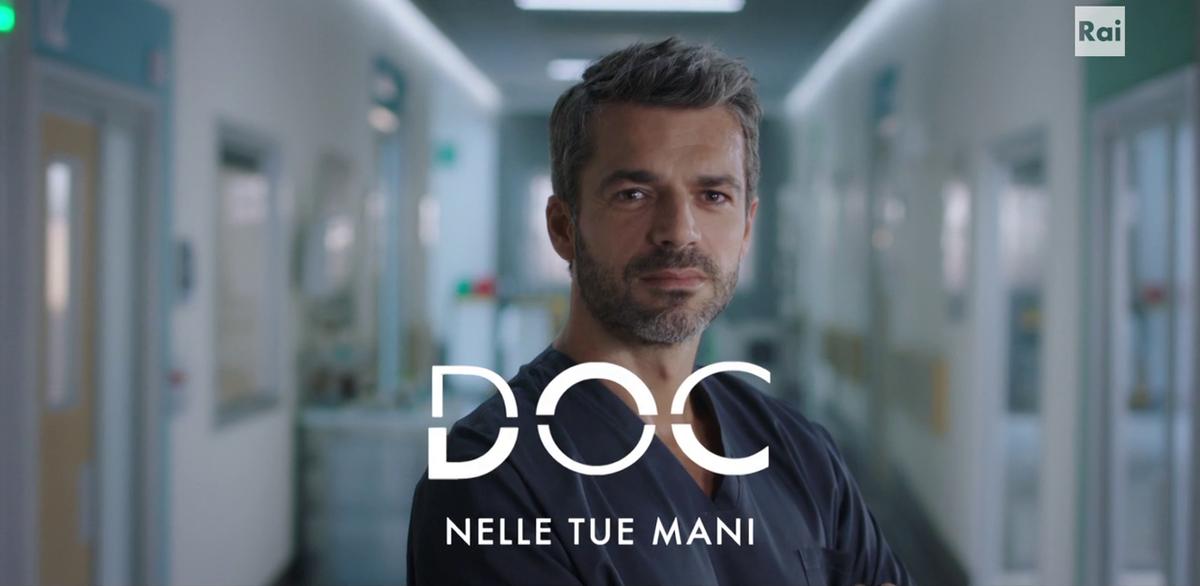 Doc - Nelle tue mani - Wikipedia