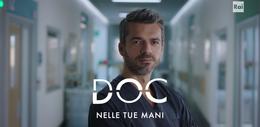 Doc - Nelle tue mani.png