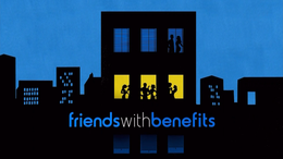 Friends with Benefits 2011.png