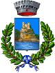 Garda (Italia)
