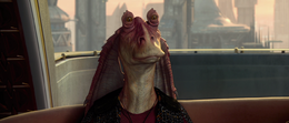 Jar Jar Binks.png