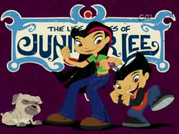Juniper Lee cover.png