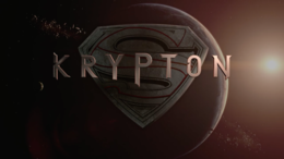 KryptonTVLogo.png