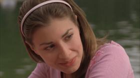 La ragazza della porta accanto (film 2007).png