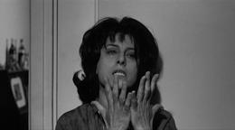 film dove si fa l amore prostitute in rome