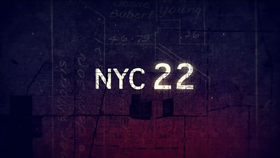 NYC 22.png