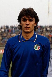 sergio garufi calciatore milan - photo#4
