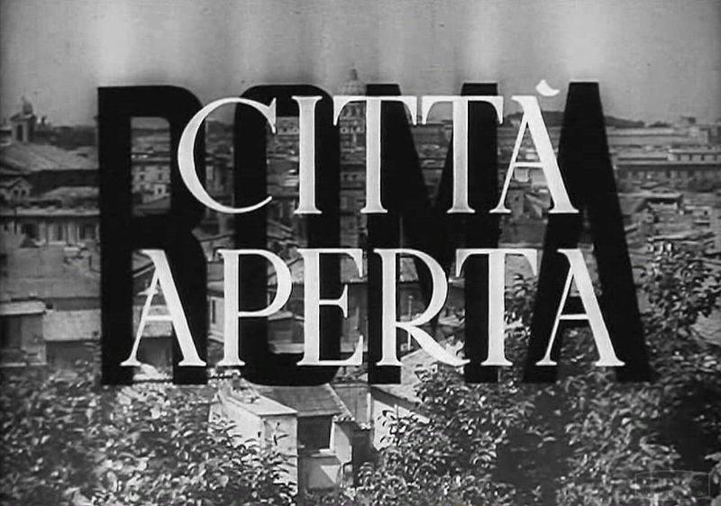 File:Roma città aperta titolo.jpg