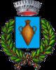 Calendano