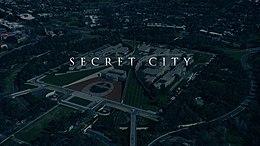 Secretcity
