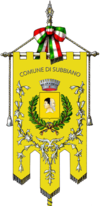 Subbiano-Gonfalone.png