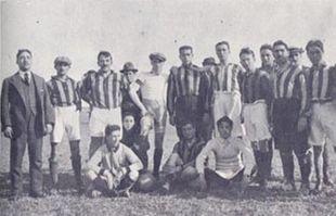 Storia del calcio catania wikipedia for Planimetrie di 2000 piedi quadrati una storia