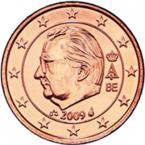 0,01 € Belgio 2009.png